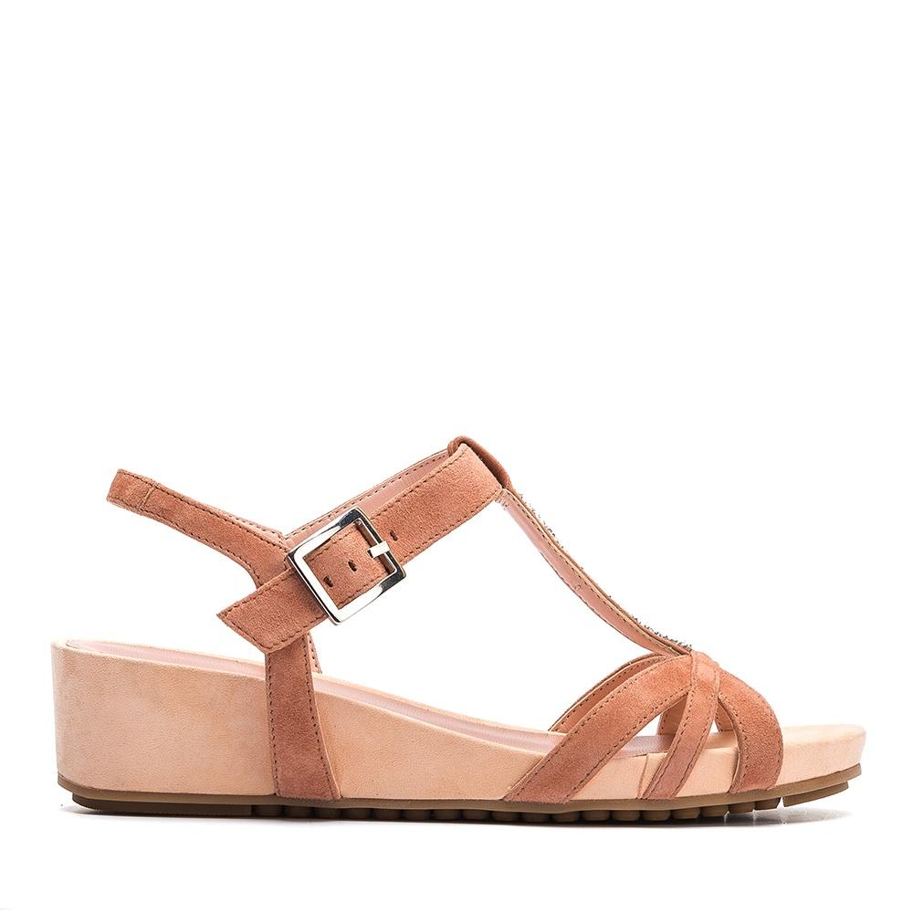 09e54bc4758 Sandalias Mujer ✓ Sandalias Online comodas ✅ Unisa® tienda oficial