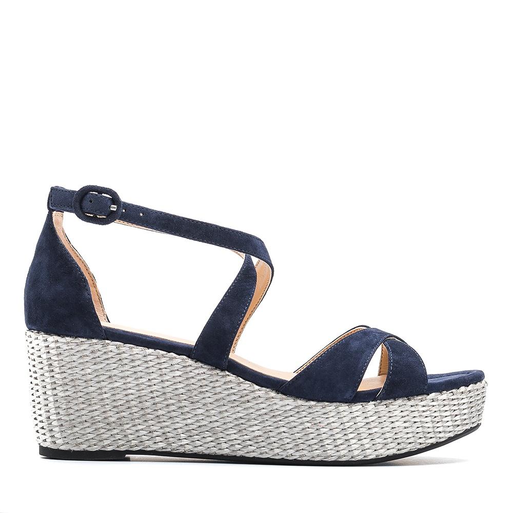 2966cbd3 ▷ Sandalias Mujer - Sandalias Online comodas - Unisa® tienda oficial
