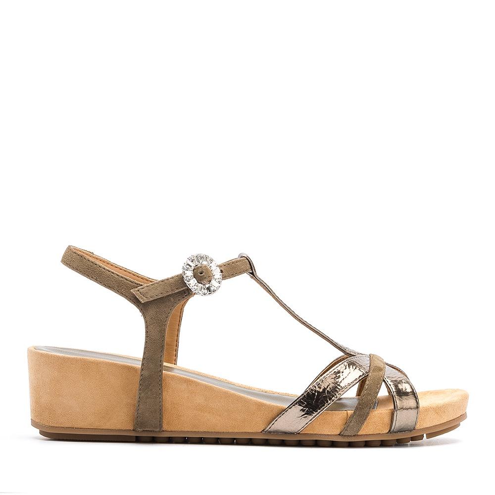 7a66e503d Womens Shoes Online - Womens Online Shoe Store - Womens Footwear