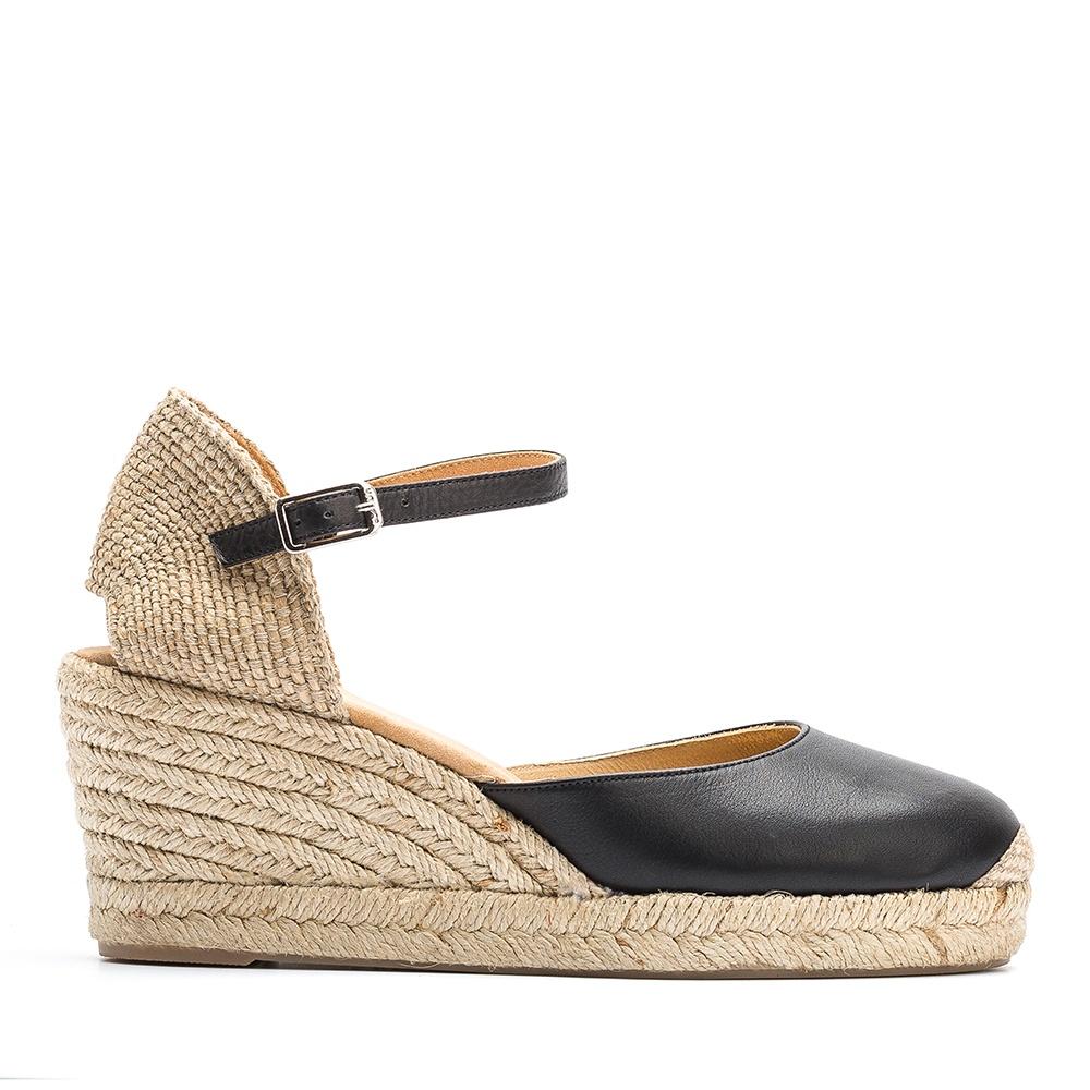 952b9575109f Womens Shoes Online - Womens Online Shoe Store - Womens Footwear