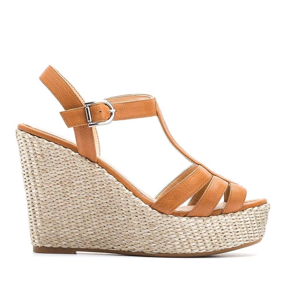 64e516f823c Zapatos de Mujer ✅ - Calzado Online Mujer - Comprar zapatos mujer UNISA