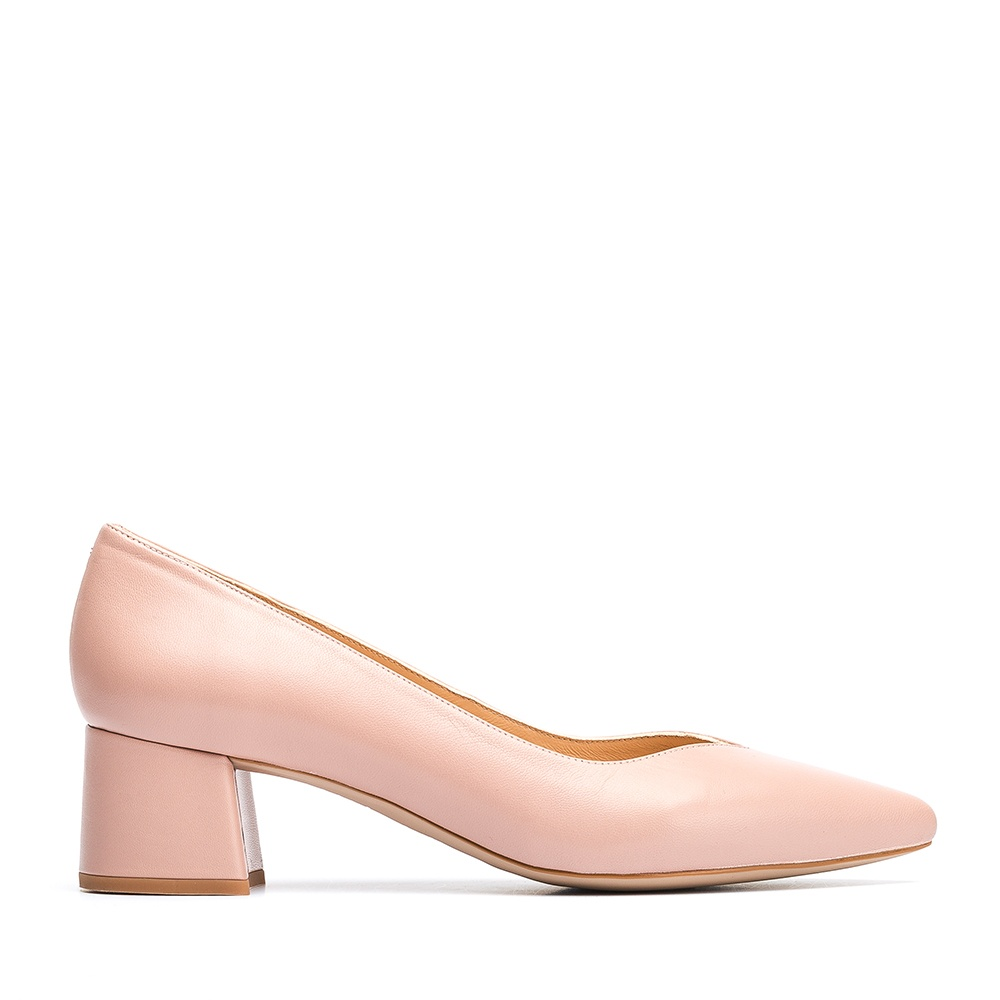 a00b715124c8d Zapatos de Mujer ✅ - Calzado Online Mujer - Comprar zapatos mujer UNISA
