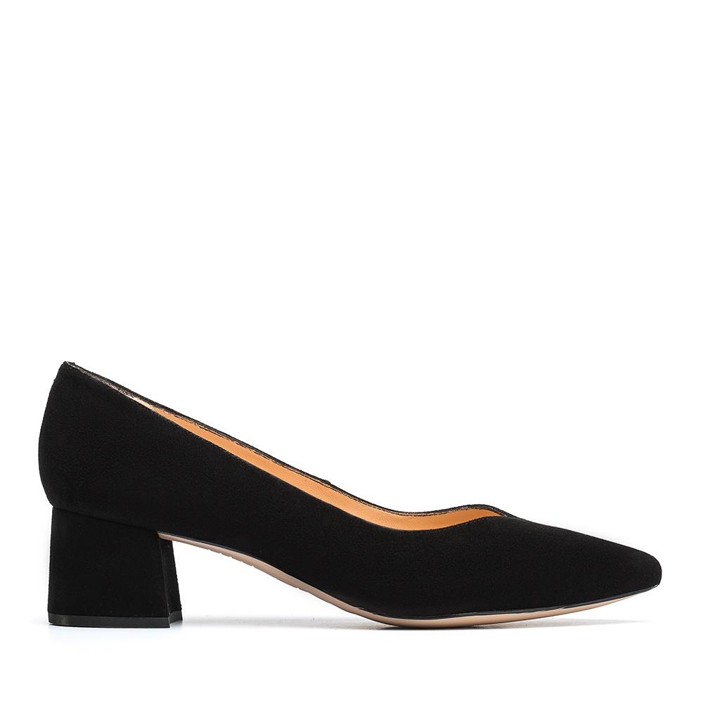 29d9d050c26af Zapatos de Mujer ✅ - Calzado Online Mujer - Comprar zapatos mujer UNISA