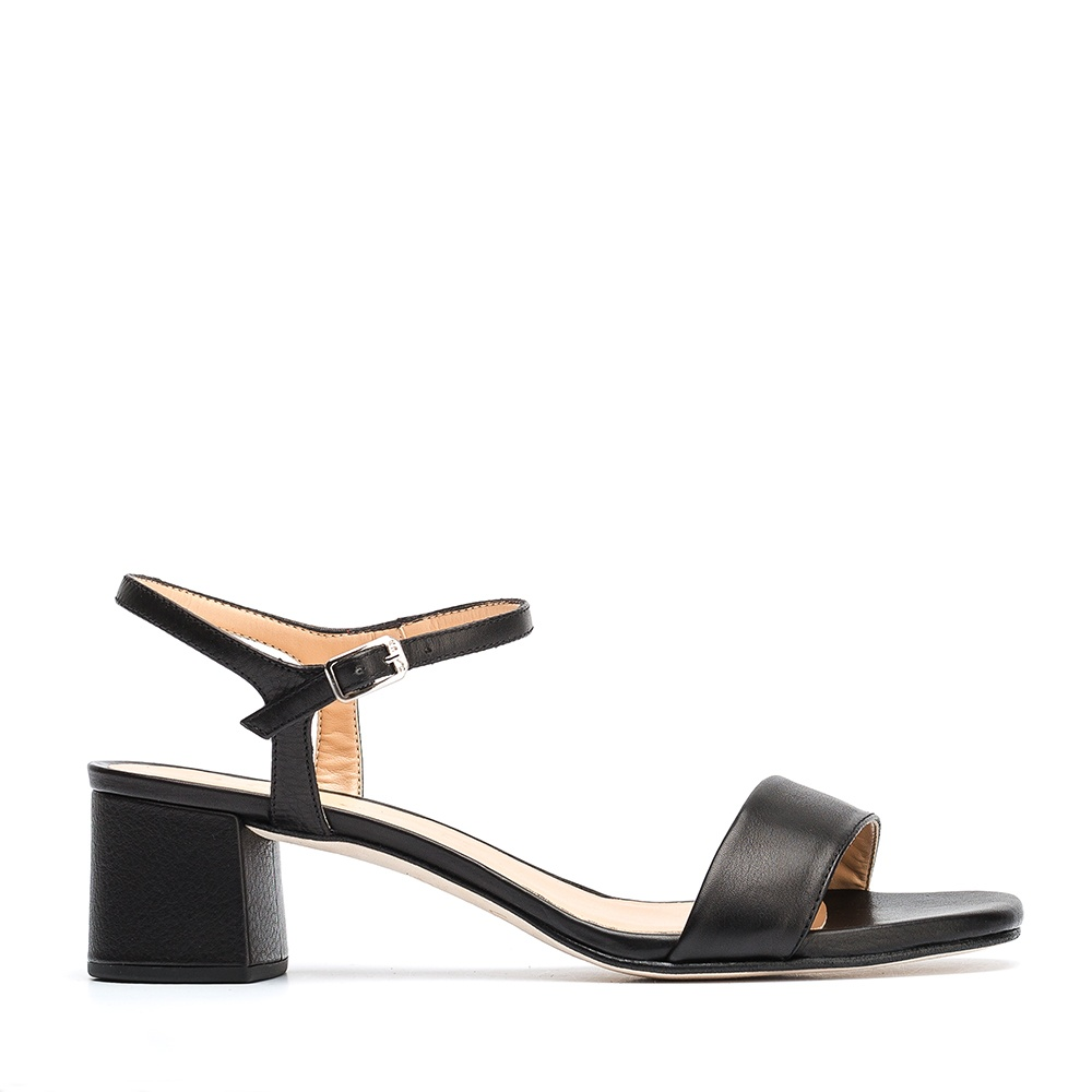 c5608969e ▷ Sandalias Mujer - Sandalias Online comodas - Unisa® tienda oficial