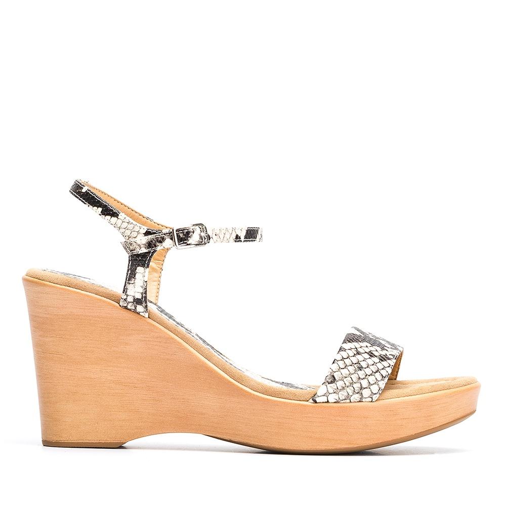 d3460824666d Women s Shoes Online - Handbags for Women Online - UNISA