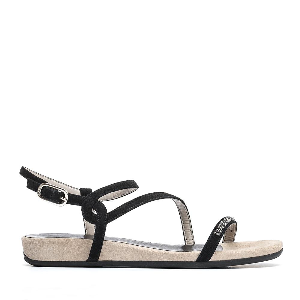 da0c83f79bd Sandalias Mujer ✓ Sandalias Online comodas ✅ Unisa® tienda oficial