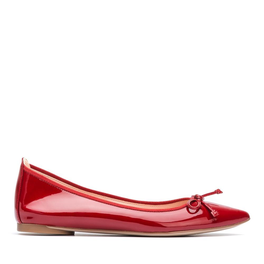 17ae346a Comprar Zapatos Rojos Mujer Online UNISA - Bolsos y Zapatos Salon rojos