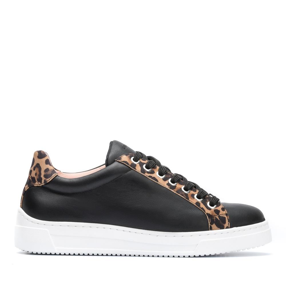 2f498aa497960 Chaussures de femme   Acheter des chaussures de femme en ligne ...