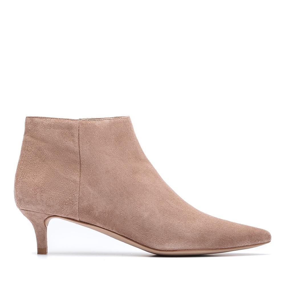 b46eba7ce9d8 Womens Ankle Boots Online - Ladies Ankle Boots - Ankle Booties