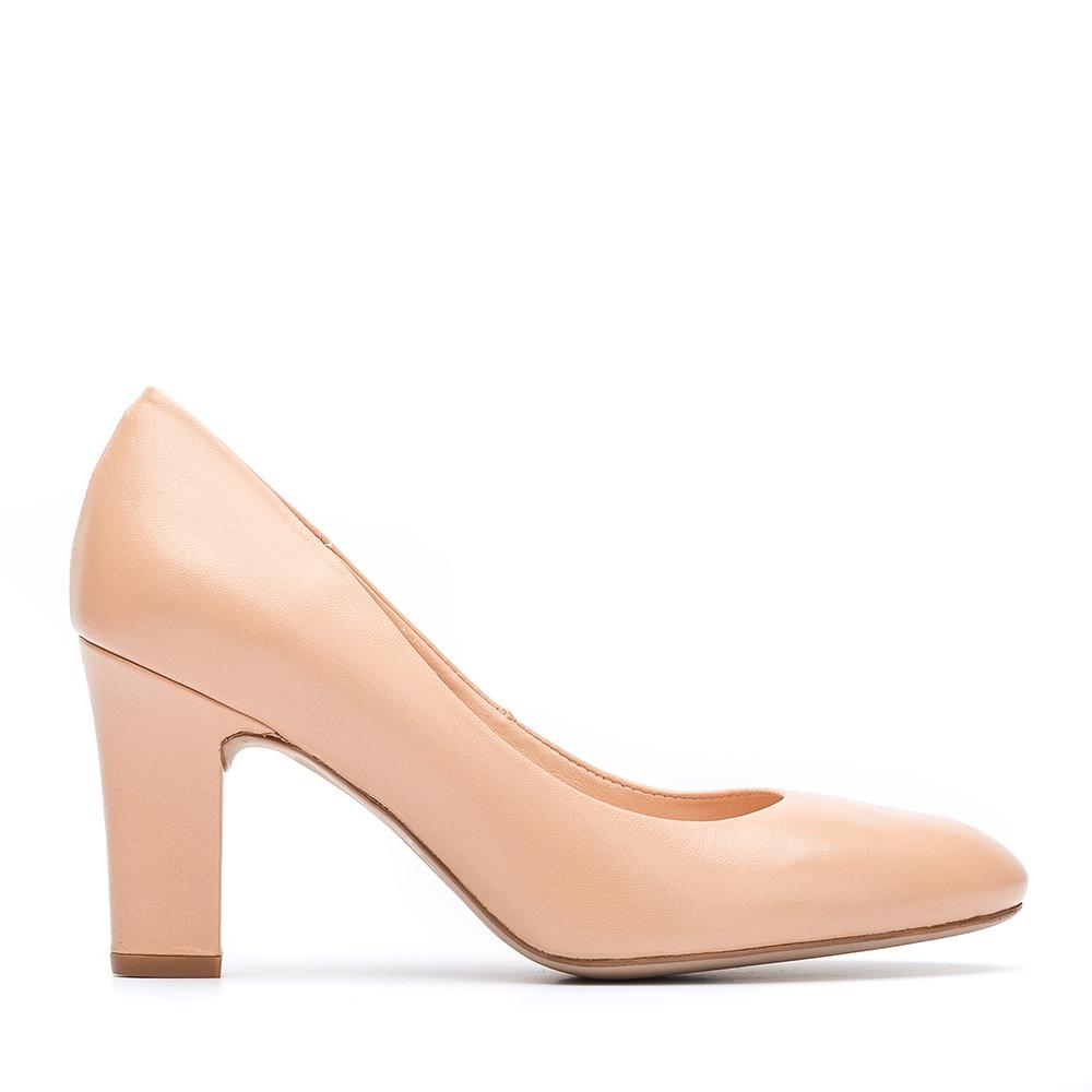 Online Comprar Para De Zapatos Mujer Salon ✓ Comodos Salón ZiTwOPlkXu