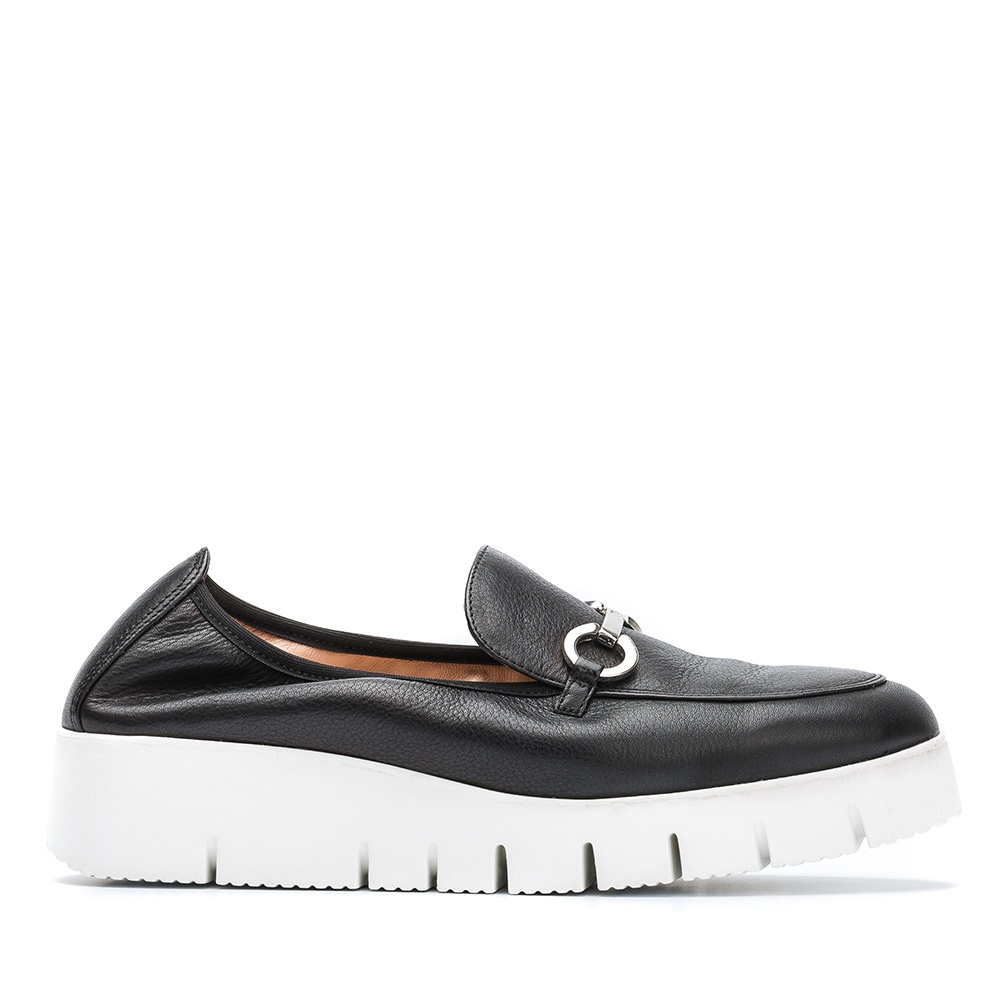 Damen-Schuhe   Damen-Schuhe Online kaufen   Unisa Europa d0b798d4a3