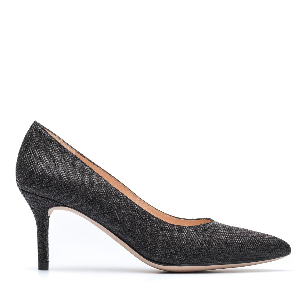 6efa0475c63f Womens Shoes Online - Womens Online Shoe Store - Womens Footwear