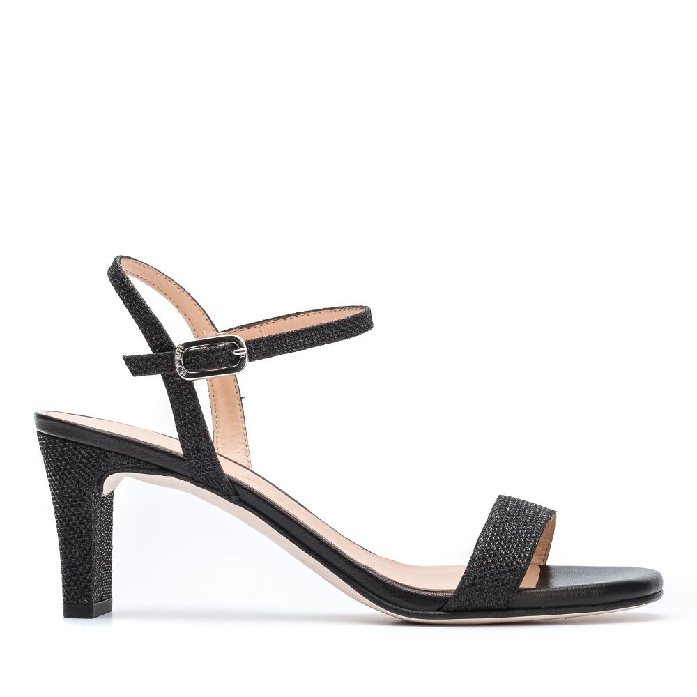 e3312fef5ce Sandalias Mujer ✓ Sandalias Online comodas ✅ Unisa® tienda oficial
