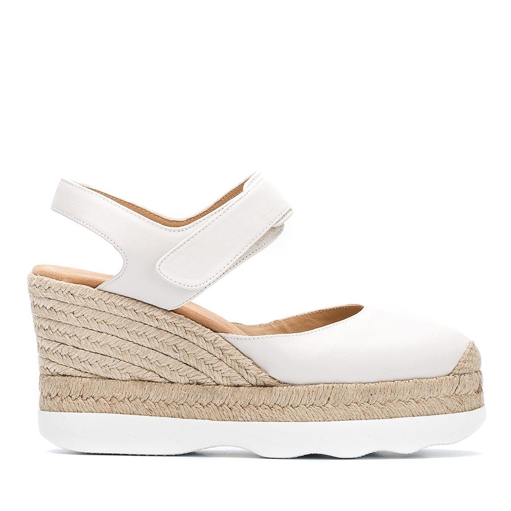 8d56c4f09e9 Zapatos de Mujer ✅ - Calzado Online Mujer - Comprar zapatos mujer UNISA