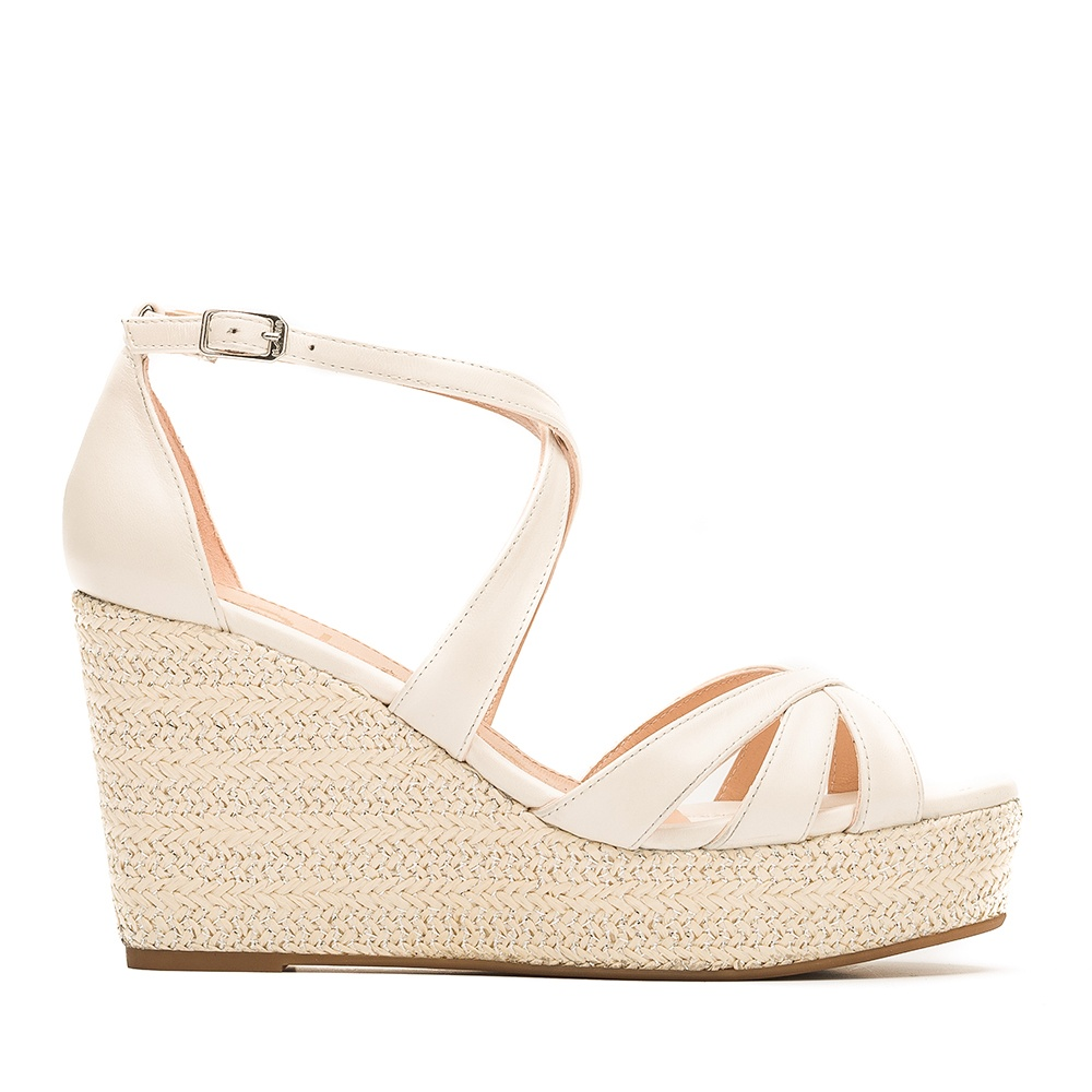4e0dfe79d Wedding Shoes for Bride - Comfortable Wedding Shoes for Women