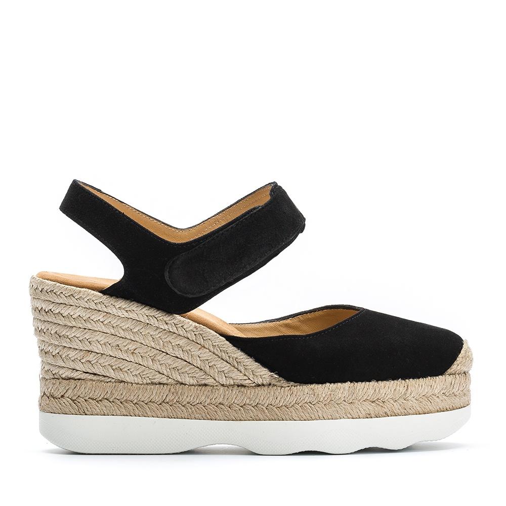 52949f72c4a Zapatos de Mujer ✅ - Calzado Online Mujer - Comprar zapatos mujer UNISA