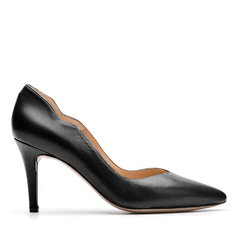 a1d34cd03 ▷ Comprar Zapatos de Salón Online - Zapatos Salon Comodos para mujer