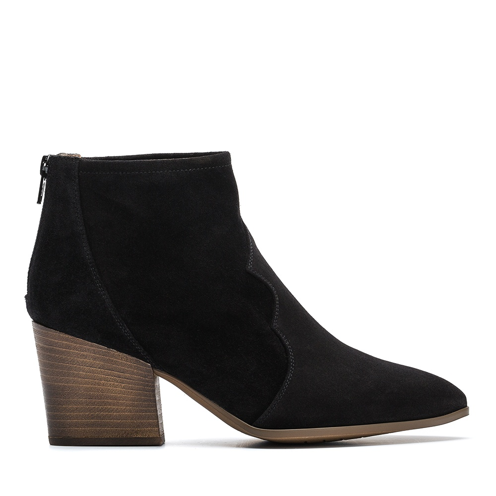 75bf48be895a Womens Ankle Boots Online - Ladies Ankle Boots - Ankle Booties