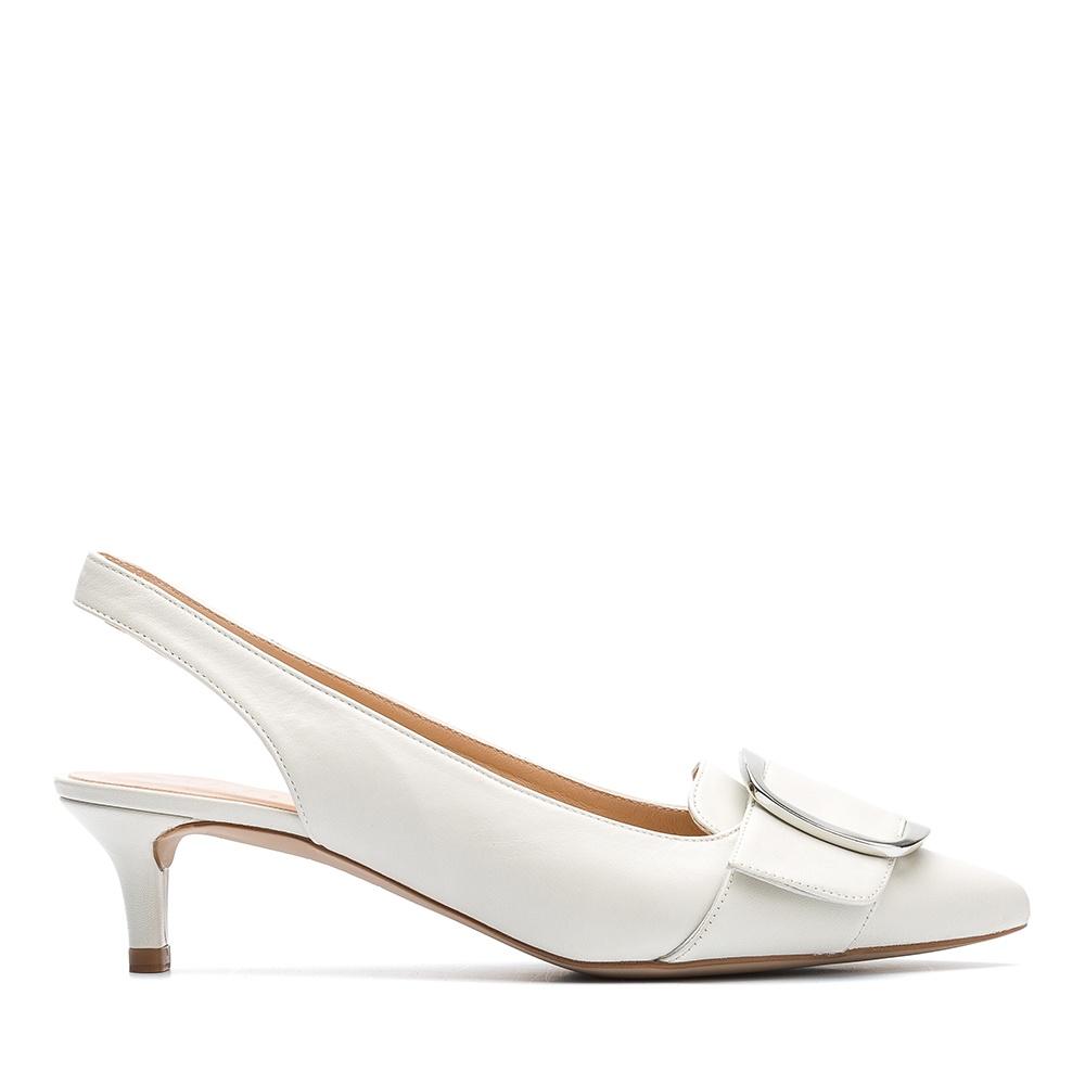 Destalonado Mujer Salón Zapato Destalonados De Zapatos nqaTwRxT