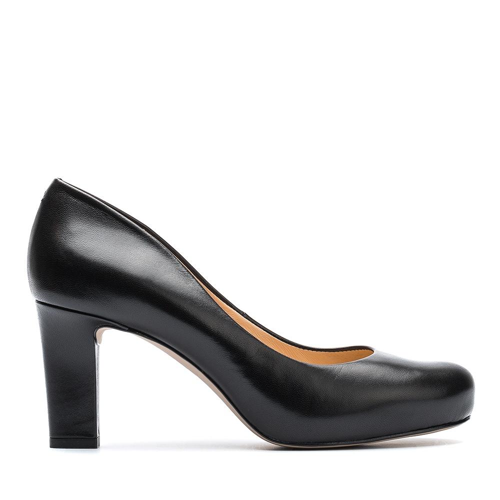 564a7af6e97f Women s Shoes Online - Handbags for Women Online - UNISA