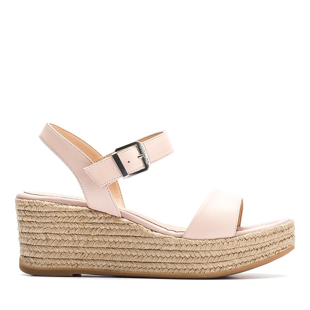 3274f102a1113 Womens Shoes Online - Womens Online Shoe Store - Womens Footwear