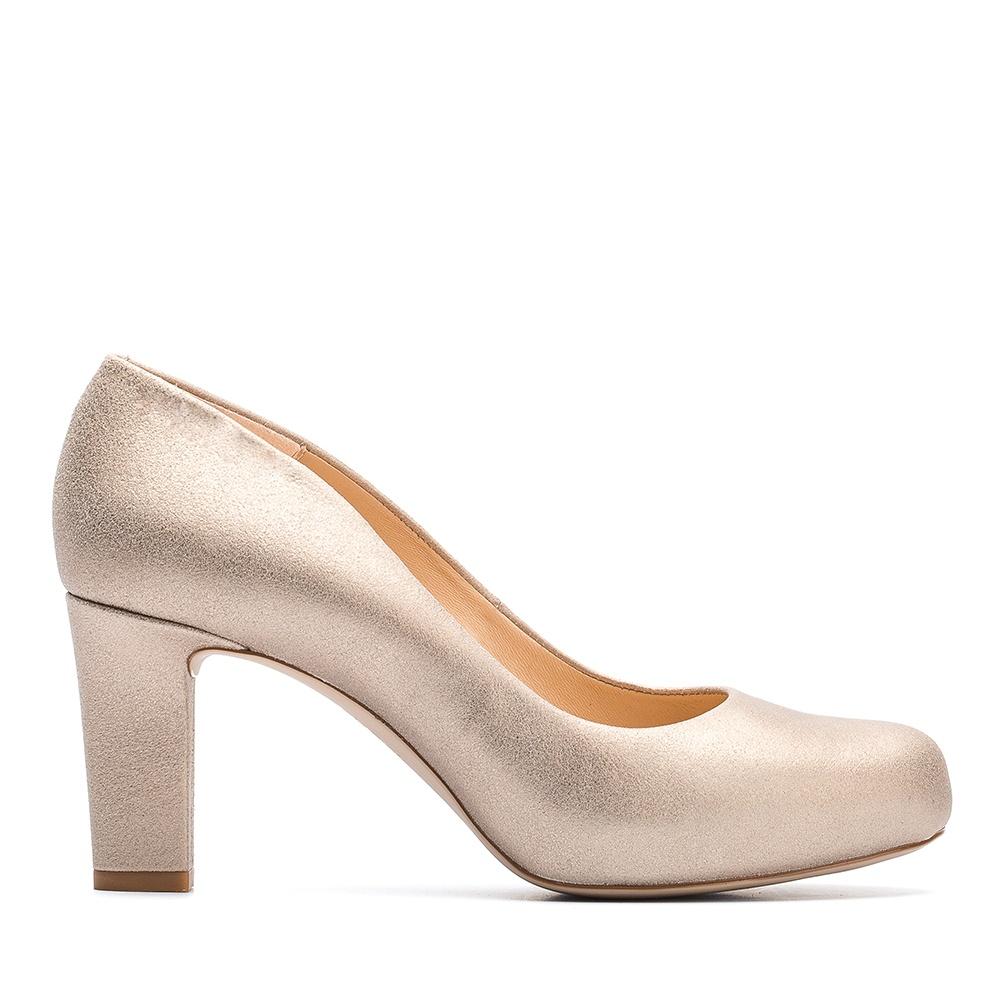 e8406c269bb Womens Shoes Online - Womens Online Shoe Store - Womens Footwear