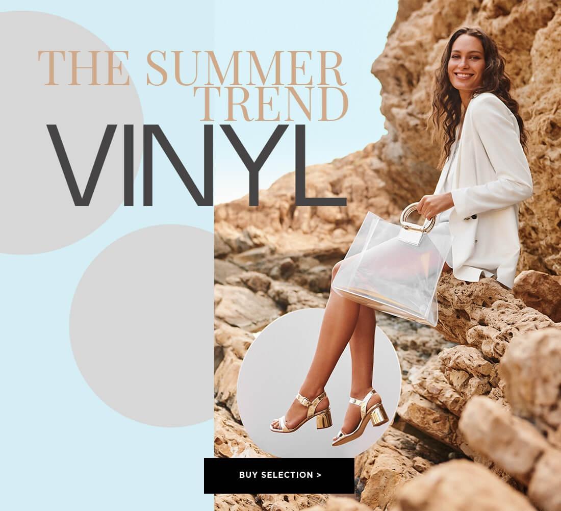 d8473930735 Shoes for Women - Ladies Shoes - UNISA Official Online Shop