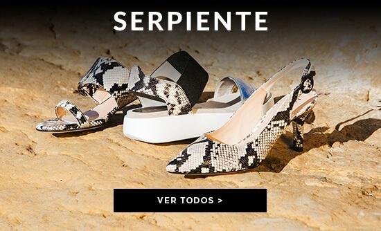 d6aab3f20be9 Zapatos Online Mujer Unisa | Tienda Oficial Zapatos de Mujer UNISA®