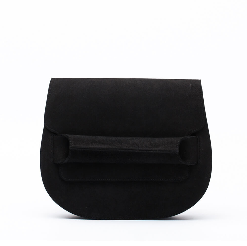 Small bags Zcores Ks black woman winter