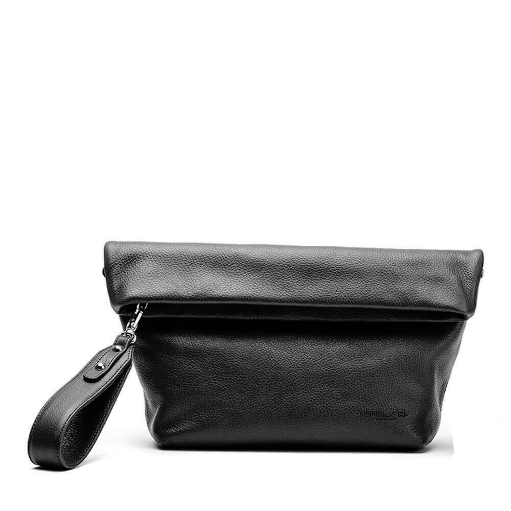 medium bags Zmere Cev black woman winter